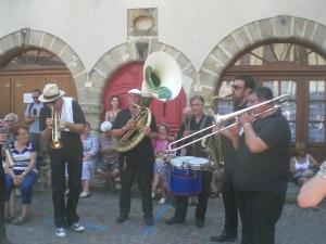 lautrec_musicians
