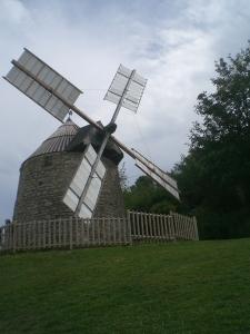 lautrec_windmill
